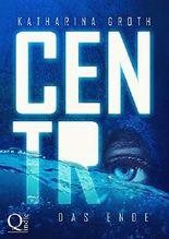 Centro - Das Ende