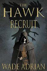 Recruit (The Hawk Book 0)