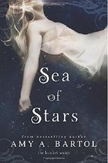 Sea of Stars (The Kricket Series) by Amy A. Bartol (2015-03-31)
