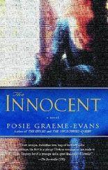 [( The Innocent - By Graeme-Evans, Posie ( Author ) Paperback Jun - 2005)] Paperback