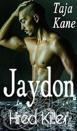 Hired Killer - Jaydon