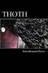 Thoth: Eine Superintelligenz erschafft eine neue Menschheit