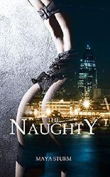 The Naughty