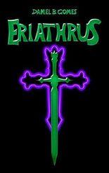 Eriathrus