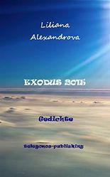 Exodus 2015: Gedichte