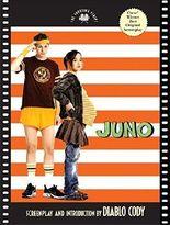 Juno: The Shooting Script (Newmarket Shooting Script): The Shooting Script by Jason Reitman (2007-12-18)