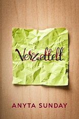 Verzettelt: Noticed Me Yet?