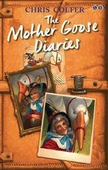 [(Mother Goose Diaries)] [By (author) Chris Colfer] published on (November, 2015)