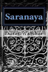 Saranaya