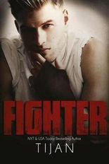 [(Fighter)] [By (author) Tijan] published on (January, 2015)