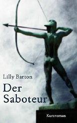 Der Saboteur