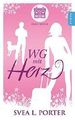 Bran House - WG mit Herz