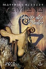 Memiana 7 - Abseits des Pfades (German Edition)