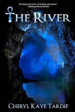[(The River)] [By (author) Cheryl Kaye Tardif] published on (May, 2011)