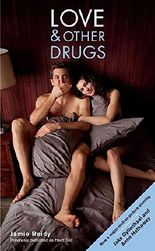 [(Love And Other Drugs)] [By (author) Jamie Reidy] published on (November, 2010)