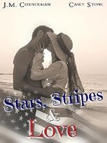 Stars, Stripes & Love