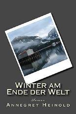 Winter am Ende der Welt
