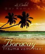 Boracay: Träume vom Mehr
