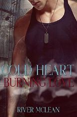 Cold Heart, Burning Love