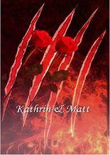 Kathrin und Matt (Cor Umbra 6)