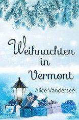 Weihnachten in Vermont