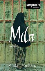 Mila: Roman