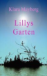 Lillys Garten