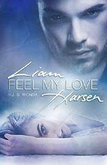 Liam Harsen - Feel My Love
