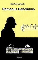 Rameaus Geheimnis
