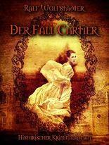 Der Fall Cartier