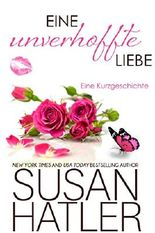 Eine unverhoffte Liebe (Traumschätze 3)