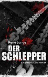 Der Schlepper - Thriller