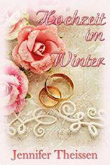 Hochzeit im Winter: Noble Wedding