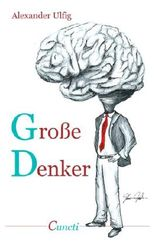 Große Denker
