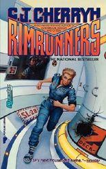 Rimrunners by C.J. Cherryh (1990-02-01)
