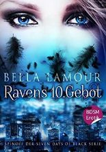Ravens 10. Gebot