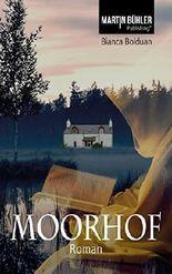 Moorhof: Roman