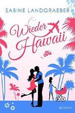 Wieder Hawaii