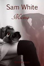 Micina