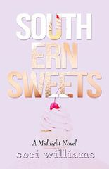 Southern Sweets: A Midnight Novel