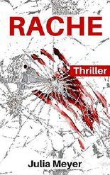 RACHE: Thriller