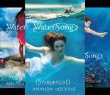 Watersong (Reihe in 3 Bänden)