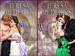 Zauber der Zeiten (Reihe in 2 Bänden)
