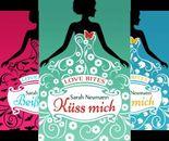 Love Bites (Reihe in 3 Bänden)