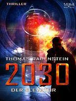 2030 - Der Elevator: Episode 2