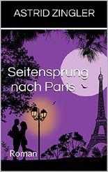 Seitensprung nach Paris