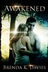 [(Awakened (Vampire Awakenings 1))] [By (author) Brenda K Davies] published on (September, 2012)