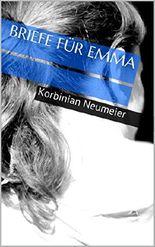 Briefe für Emma