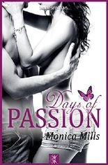 Days of Passion
