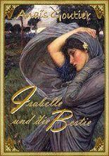 Isabelle und die Bestie. Sinnlicher Märchenroman